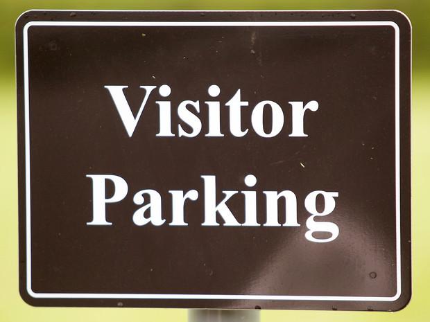 Visitor-parking-imgl8965